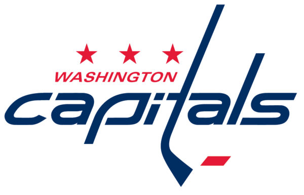 w_capitals_primary_