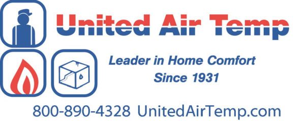 united-air-temp